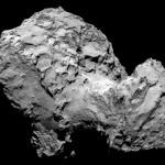 7-comet